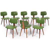 Thonet Bentwood Chairs   Furniture   Compare Prices, Reviews And
