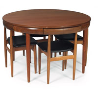Dining Table Chairs Fit Underneath Rerevealed Wp Content Uploads